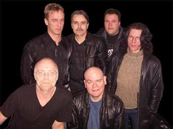 Kommer-05-Eagles-Tribute